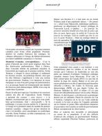 article_650041.pdf