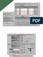 API2000 Tank Calcs Xls