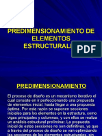 Predimensionamiento_201301