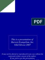 personal-prayer-evangelism.ppt
