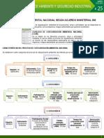 Boletín de Ambiente y Seguridad Industrial Mayo 2014 (1)