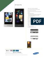 IBJSC.com   I-WEB.com.vn - P3_specs