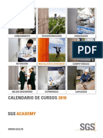 SGS ACADEMY.pdf