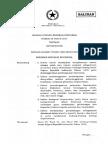 UU Keperawatan Nomor 38 Tahun 2014.pdf