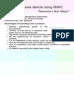 Solar document