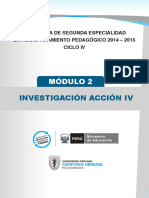u1_IA 4to ciclo MODULO  INVESTIGACION II - IV SETIEMBRE INFORME (1).pdf