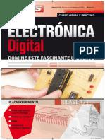electronica_digital.pdf