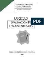 instrumentos de evaluacion upch ok.pdf