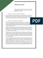 Cifrado bit locker y Directivas de grupo.pdf