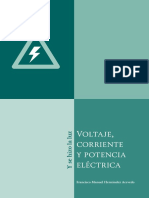 SEP Voltaje-Ciencias OK
