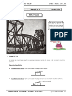4to. FIS - Guía Nº 4 - Estática I.doc