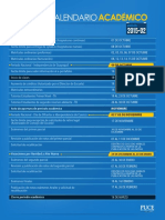 Calendario Academico 2015_02