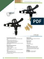 aspersor VYR-46.pdf