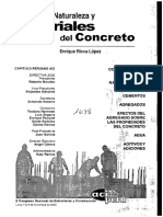 naturaleza_materiales_concreto[1].pdf