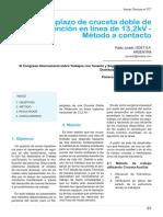 ReemplazodeCruceta_08