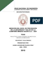 pajuelo_dj.pdf