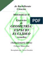 3ev.espac.euclideosoluc.librosantillana