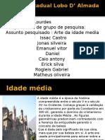 Escola Estadual Lobo D' Almada.pptx