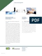 Brochure Fresh View on Technologies Part 2, Austrian Federal Economic Chamber No. 147,_2011