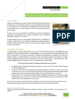 Fiche Pratique Cdg60 - Hygiene Alimentaire - 010414 0