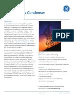 Synchronous Condenser Conversion.pdf