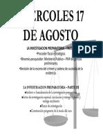 PDF Investigacion Preparatoria