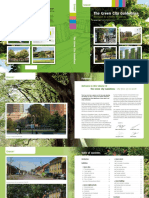 Green City - Guidelines.pdf