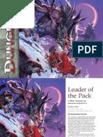 194-September 2011.pdf