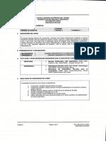 Fcnm_matematicas Discretas Icm00901