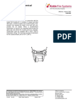 Quartzoid bulb concept.pdf