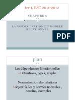 chapitre_3[1].pdf