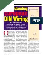 Understanding DIN Wiring Codes.pdf