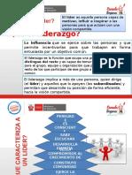 Ayuda Visual 2.2_gest.-lider.pptx