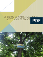 enfoque ambiental.pptx