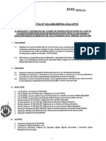 Directiva 033-2008-ME-SG-OGA-UPER.pdf