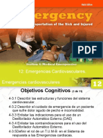 12emergenciascardiovasculares-131228195826-phpapp01