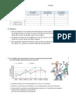 estadista-y-probabilidad-2.pdf