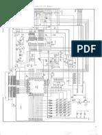 CS-907_SM.pdf