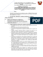 TÉRMINOS DE REFERENCIA COBERTURA DE POLICARBONATO.docx