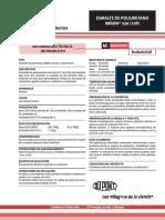 DAT5667-Imron 326 (10P)