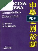 Wang_Medicina Chinesa Diagnostico Diferencial (P. Wang).pdf