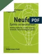 Neufert 2014 21af07cdea