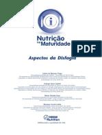 aspectosdisfagia.pdf