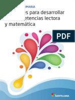 instrumentales_castellano_1santillana.pdf