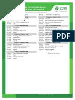 bach_tecnologias_de_informacion_sp.pdf