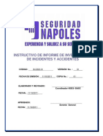 (in-gso-01) Instructivo de Informe de Investigación de Incidentes y Accidentes (1)