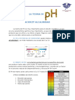 LA TEORIA DEL PH.docx