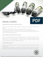 33618Manual de Operación Cilindros.pdf