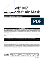 FireHawk M7 Responder Instruction Manual - EN.pdf