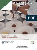 Nuevas técnicas culinarias.pdf